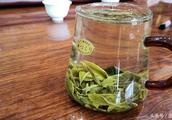 喝茶也有精神属性,你属于哪种?