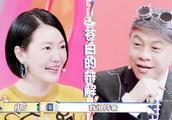 颖儿展示贤妻良母,小S花式炫耀自己女儿优秀,蔡康永回复笑了