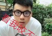 黄毅清再次和崔永元翻脸,炮轰崔永元女儿,网友:恬不知耻!