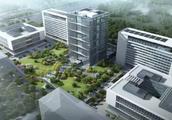 上海虹桥车站到上海浦江科技广场是坐什么地铁?