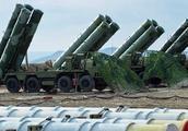 彪悍!俄罗斯东方2018军演击落一枚真巡航导弹