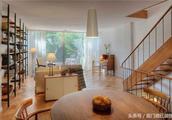 合理进行复式楼装修设计 复式楼也能变别墅
