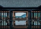 「设计」:安吉悦容庄度假酒店|林伟而