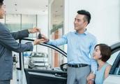 贷款买车和全款买车哪个好?4S店销售说出真相,原来差别这么大