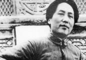 胡宗南率兵占领延安,毛主席给他留的字条上写了什么?