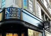 英国伦敦地区有哪些大学?聊聊帝国/LSE/UCL之外的这些学校……