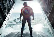 豆瓣7.9分动作片《美国队长2》,局长是怎么瞬间挖个洞逃走的呢?