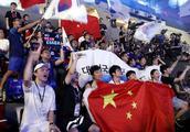 篮球世界杯:中国队先输后赢状态极佳,再战美国望缩小差距!