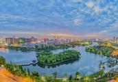 江苏各市旅游收入排名
