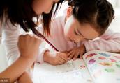 作为家长如何对小学生进行辅导?