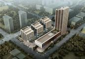 北京亿丰万豪国际赛鸽有限公司怎么样?