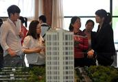 小县城的房价虽然在上涨,但是否值得投资要看清这三点!