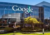 2018全球最具吸引力雇主:谷歌