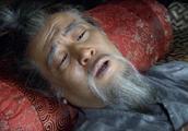 刘备去世前对赵云说了10个字,赵云没听懂,诸葛亮心里不是滋味!