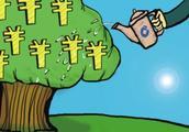 为什么有人说;存钱的是傻子,聪明人都贷款?