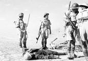 二战伤亡人数,苏联2960万,日本185万,中国多少?