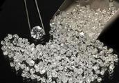 南非旅游钻石能买吗