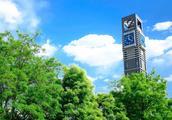 中国工商银行2019校园招聘很认可的8所财经类大学,6所是非211!