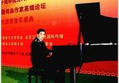 """京津冀 """"银发达人"""" 评选天津赛区复赛在天津举行"""