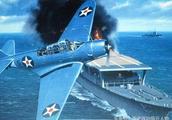 美日最后的决战——冲绳岛海战