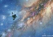 宇宙如此之大,几乎铁定有地外文明,为啥没发现?原因有两个