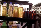 广东一男子私自购进一批汽油后低价卖出 被判犯了这个罪