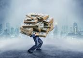 现金贷是互联网公司发展金融业务的一剂良药还是毒药?