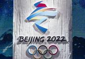 美国国会呼吁取消北京2022年冬奥会举办资格?!竟用这一理由……