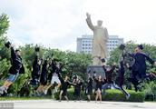"""中国实力比肩985高校的""""四所211, 东北师范大学竟然上榜?"""