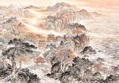 《增广贤文》10处世箴言,不可不读的人生智慧!