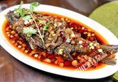 中国传统十大特色小吃有哪些