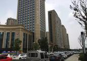 想在杭州下沙买房