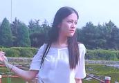 心痛,陈瑞悲情演唱一首《离别的车站》唱哭了多少离别的人!