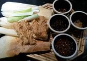 涿州哪些饭店好 有什么特色美食