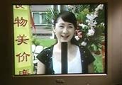 上海星尚频道的主持人有哪些,都列出来