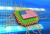 为什么美国现在把中国的高科技发展问题看得如此严重?