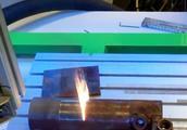 最近有批铜管生锈了,想找做抗氧化除锈的厂家?