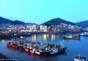 中国最南端的城市南海明珠三沙永兴岛