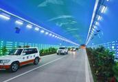 """北方出现第二座""""港珠澳大桥"""",总投资达3500亿,又一个超级工程"""