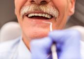 """吃啥都塞牙缝,到底怎么回事!这个病或是""""元凶"""",要防要治"""