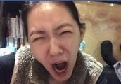 """小S想退出演艺圈!深夜列""""4崩溃导火线""""吐心声"""