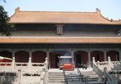 《国家宝藏》第二季,哪三件国宝替山东博物馆出征,你能想到嘛?
