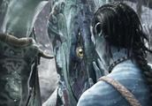 《阿凡达2、3》杀青,首次打造裸眼3D,网友:真正的科幻