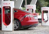新能源汽车售后暴露出修不了!修不起!