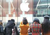 三款新iPhone卖得不好,苹果再次削减生产订单,XR居然减了这么多