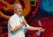 赵本山重回春晚引热议,官方正式回应 网友爆料:终于等到你