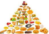 尿酸高有些食物不能碰?高尿酸患者如何饮食,来看医生怎么说