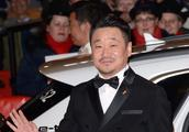 《地久天长》在柏林电影节斩获大奖,王小帅、王景春、王源、刘璇