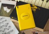 """联想高管:ZUK和乐檬这些手机品牌都不会""""复活""""了!"""