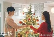 《触及真心》刘仁娜无辜又可爱,戏中妆容自然又有神!
